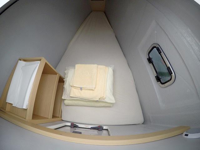 4beblue-crew-cabin.jpg