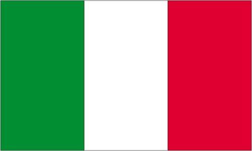 ITA_FLAG.jpg