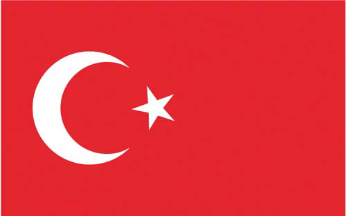 turkey_flag.jpg