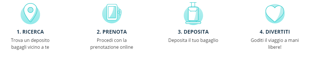 deposito.png