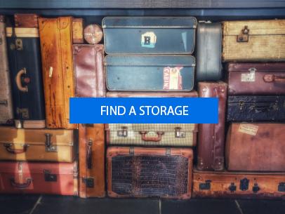 storage_en.png