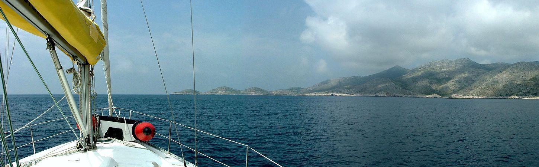 Croazia in barca a vela.jpg