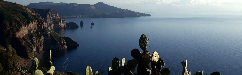 Eolie i vulcani e le bellezze dell'arcipelago2.jpg