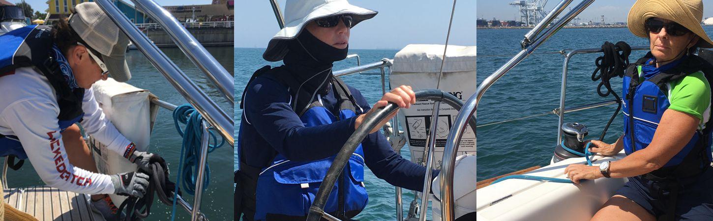 Sailing, life experiences beyond the sea2.jpg