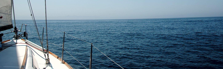 Sailing, life experiences beyond the sea4.jpg