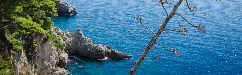 croazia-isole-incoronate-il-paradiso-non-può-attendere.jpg