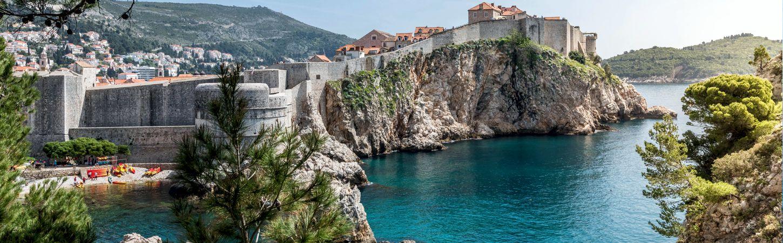 croazia-isole-incoronate-il-paradiso-non-può-attendere3.jpg