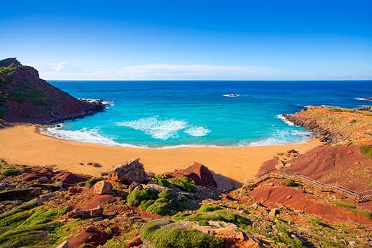 Spagna, Baleari e Canarie