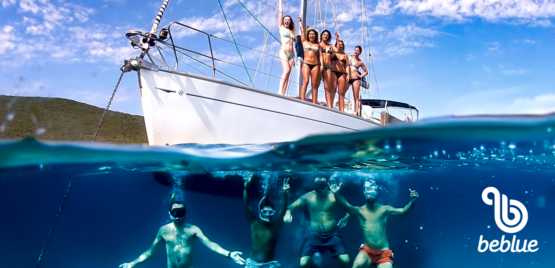 feste-in-barca-7-giorni-di-vacanza.png