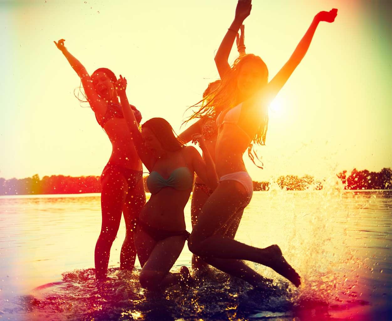 beblue00046-bella-gente-summer