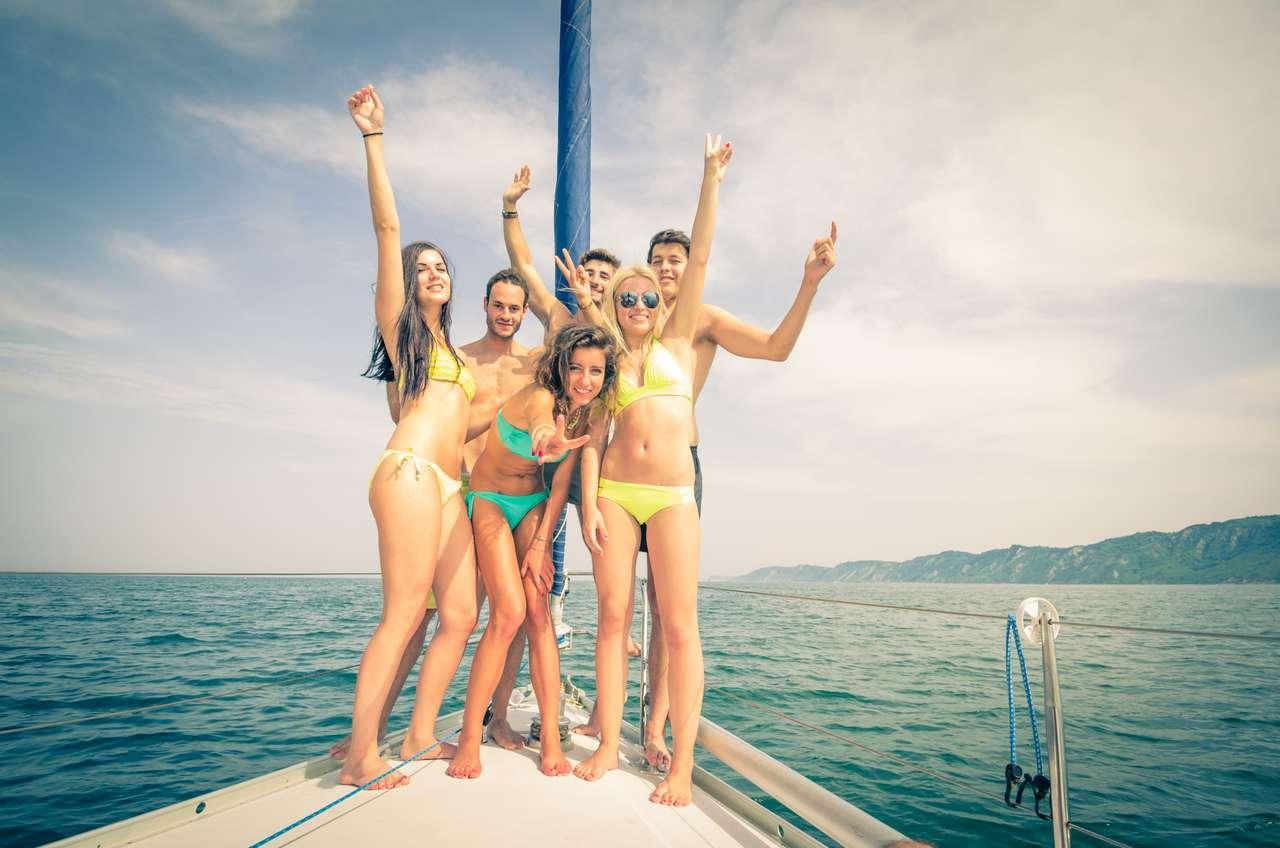 beblue-l00034-bella-gente-summer