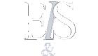 EIS Insurance