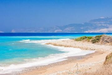 Isole Sporadi, Grecia: Crociere a vela