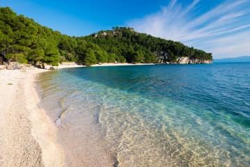 Crociera in caicco: alla scoperta di Dubrovnik, Croazia