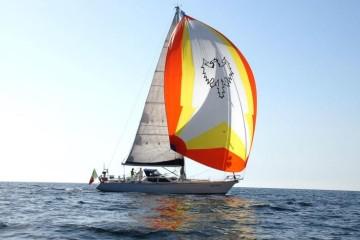 Luxury: Solaris Yacht, Venezia