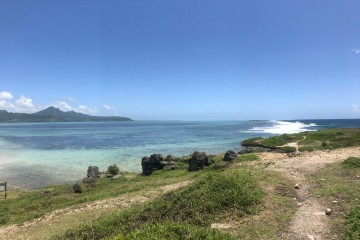Mauritius, Oceano Indiano: Crociera in catamarano
