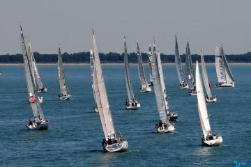 Offshore Race - La Ottanta