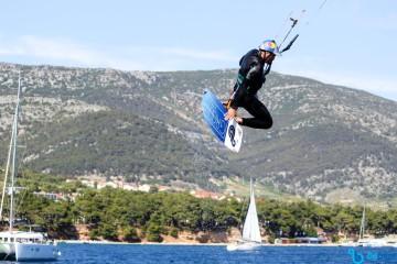 BeKite: Caribbean for Kitesurfers!