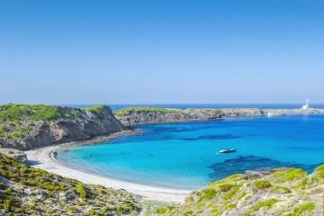 """Crociera """"AlI Inclusive"""": Maiorca e Isole Baleari in catamarano"""