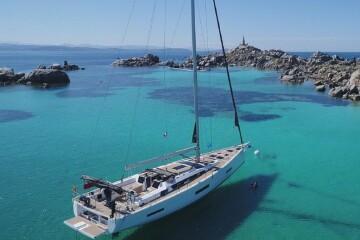 Ibiza e Formentera: le Baleari in barca a vela