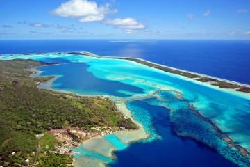 Crociera in barca a vela All Inclusive: Isole Tuamotu in Polinesia