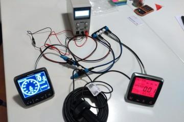 BeSkipper - Workshop Elettricità di bordo
