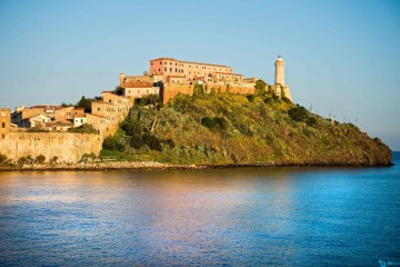 BeWeekend - Arcipelago Toscano