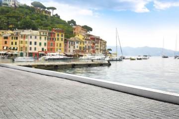 BeWeekend - Sail&Bike, Sanremo, Liguria
