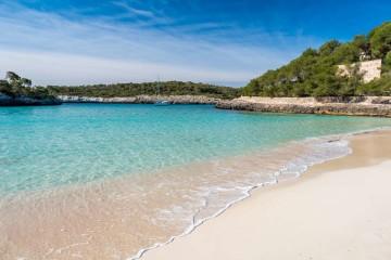 Catamaran cruise in Mallorca, Balearic Islands