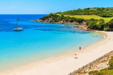 Crociera a vela in Arcipelago Toscano e Corsica