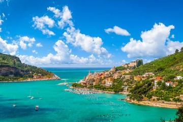 BeWeekend – Cinque Terre
