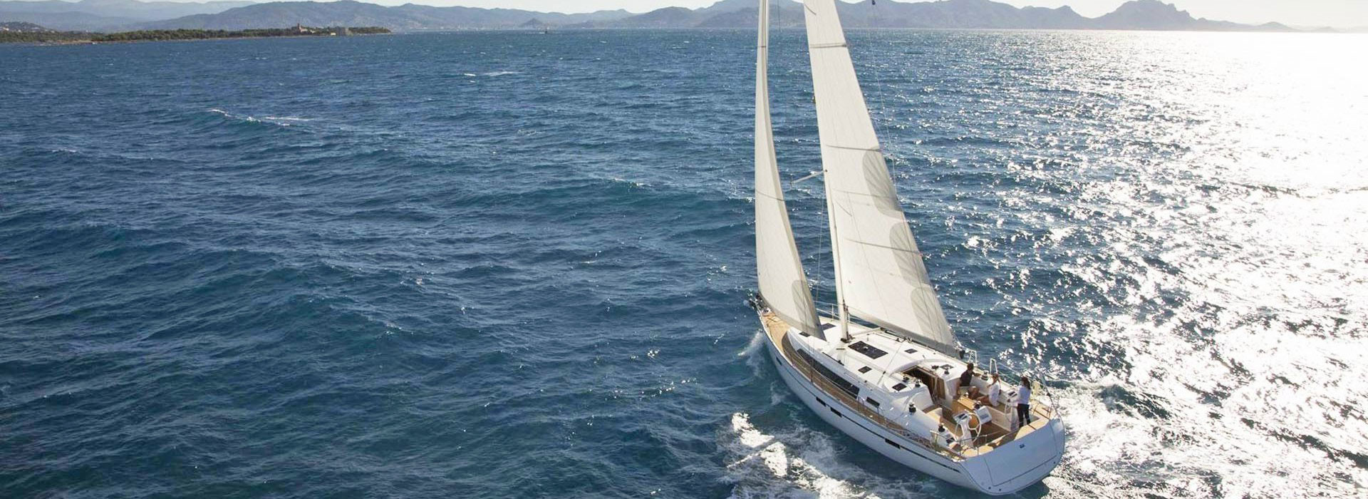 BOAT RENTAL AND SAILING HOLIDAYS ALL OVER THE WORLD