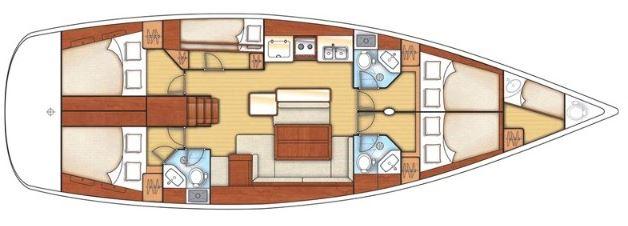 Layout 5 cabine.JPG