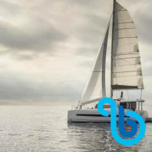 Bali 4.0, OFF CALL **