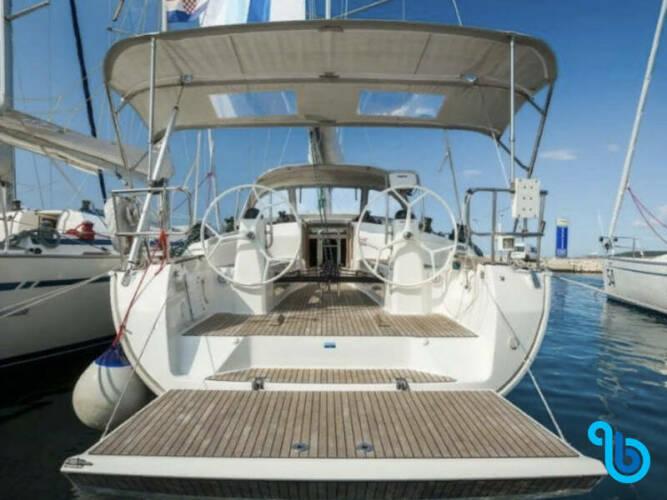 Bavaria 40 Cruiser S Long Island
