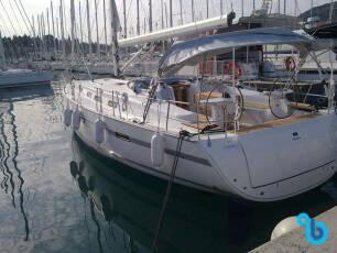 Bavaria Cruiser 45 Orlan