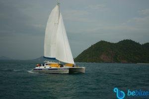 amadeus-catamaran-11