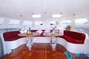 amadeus-catamaran-16