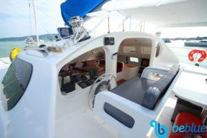amadeus-catamaran-17