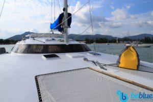 amadeus-catamaran-8