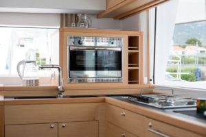 lagoon-400-s2-cucina