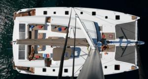 Ipanema vue du ciel JVB1699-770x410